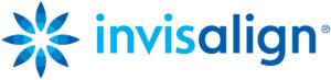 invisalign-logo-no-strapline-jpg-format-colour
